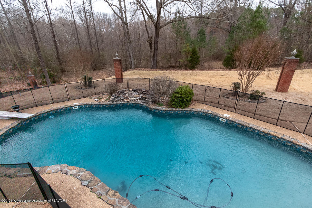 Homes for sale in 38654 real estate in 38654 - 5 bedroom homes for sale in olive branch ms ...