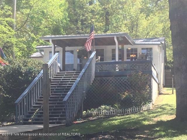 1095 Snow Lake Drive Ashland, MS 38603