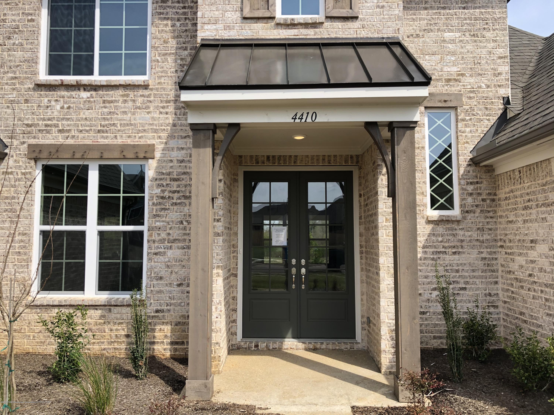 4410 John Joseph Drive, Olive Branch in DeSoto County, MS 38654 Home for Sale