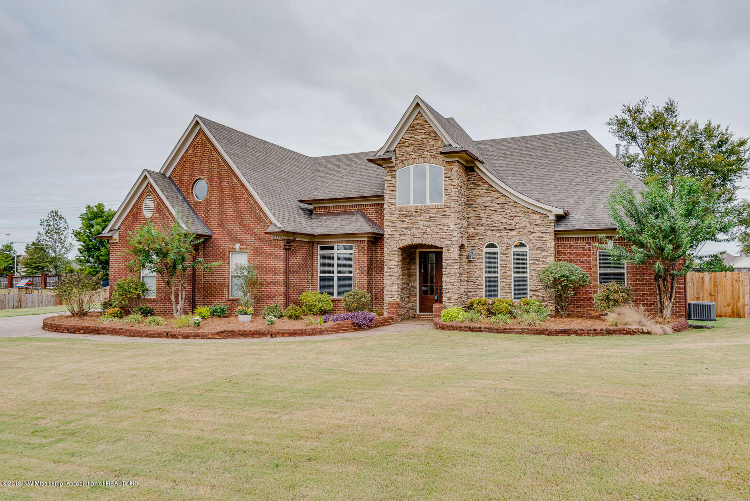 8374 Whites Crossing 38654 - One of Olive Branch Homes for Sale