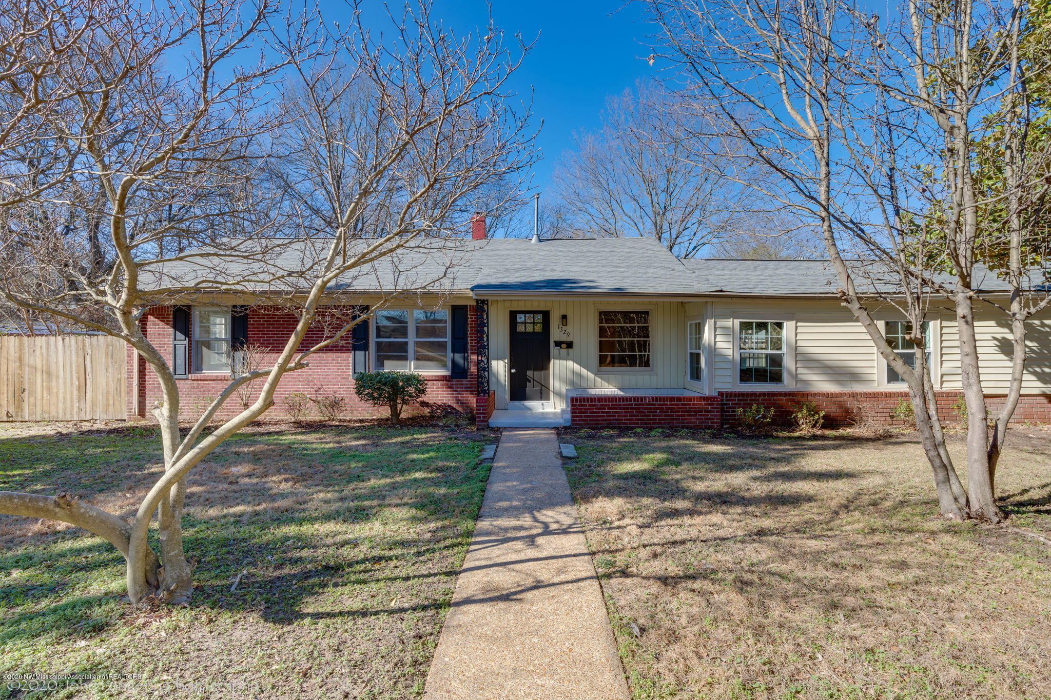 1329 Marcia Road, Memphis East, Tennessee