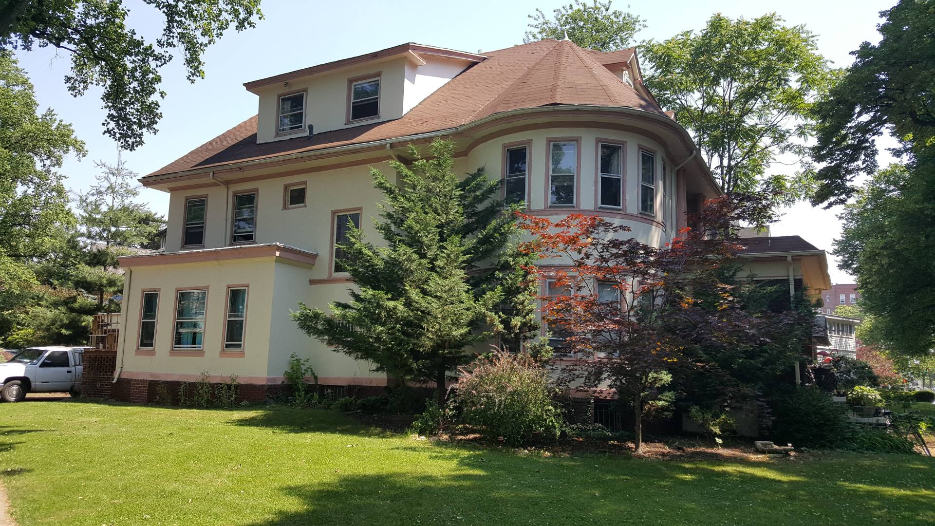 1907 Ditmas Ave, Brooklyn-Canarsie, New York 8 Bedroom as one of Homes & Land Real Estate