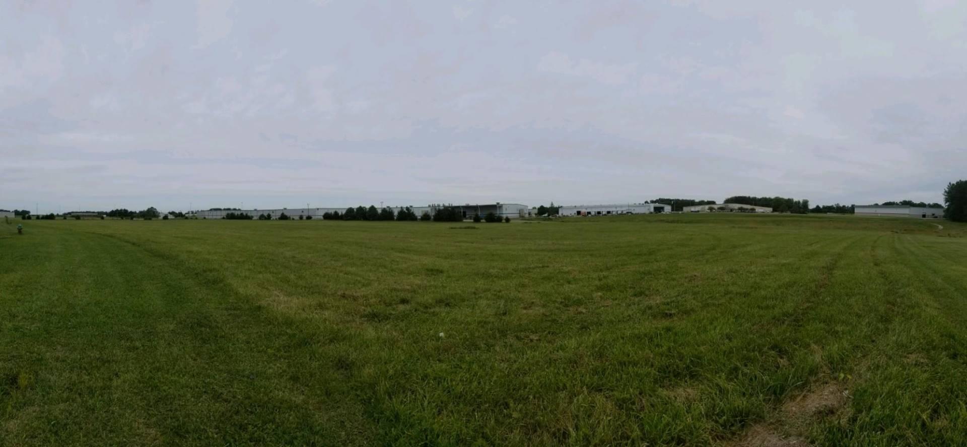 0 County Highway 50, #6 Upper Sandusky, OH 43351