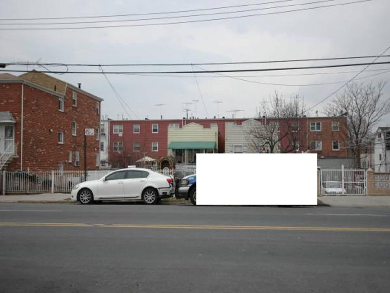 2574-2576 Stillwell Ave., Brooklyn-Gravesend, New York