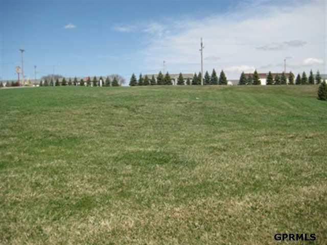 Real Estate for Sale, ListingId: 17454096, Bellevue,NE68123
