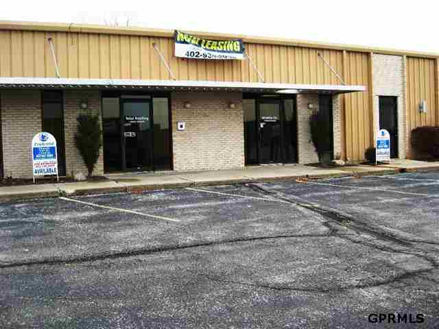 Property for Rent, ListingId: 21465931, Omaha, NE  68144