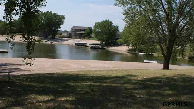 Real Estate for Sale, ListingId: 21510917, Schuyler, NE  68661