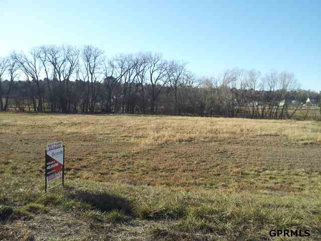 2.1 acres in Blair, Nebraska