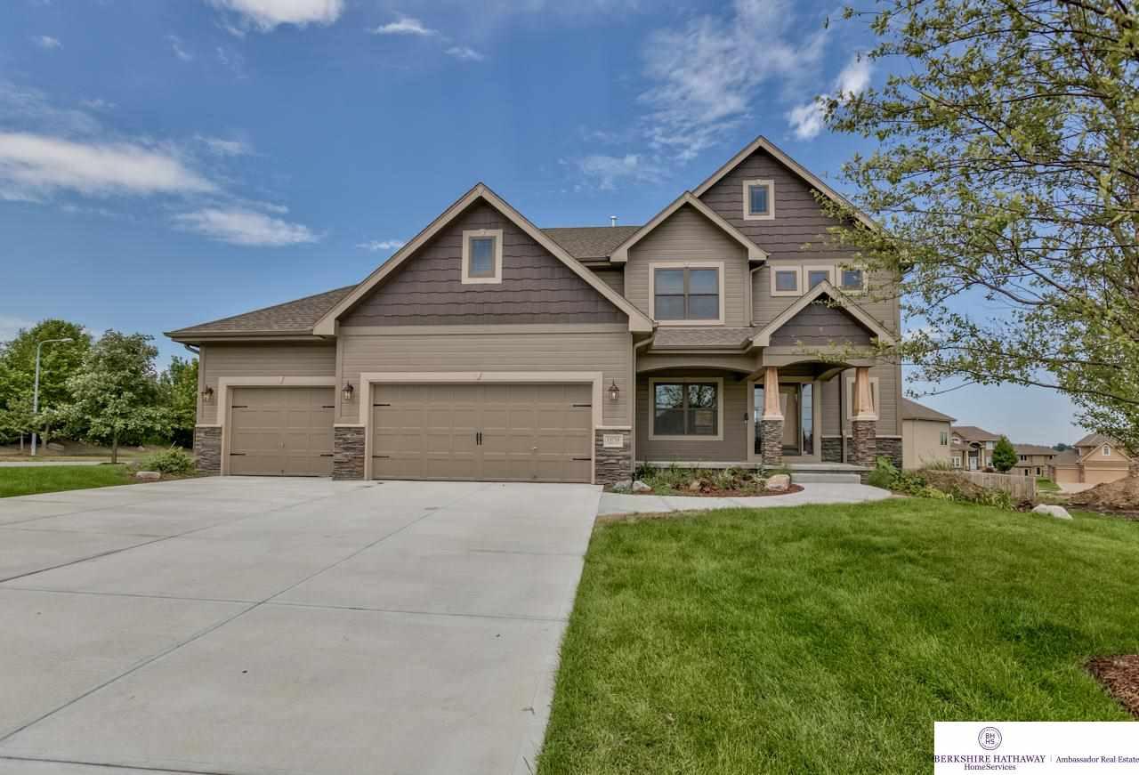 Real Estate for Sale, ListingId: 21757526, Omaha,NE68135