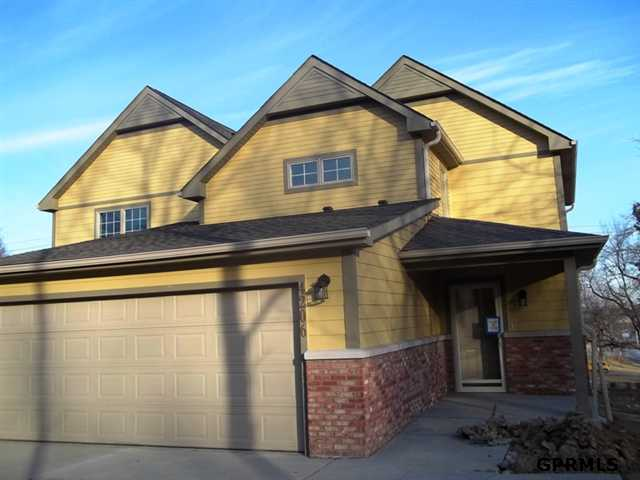 Real Estate for Sale, ListingId: 22055611, Omaha,NE68111