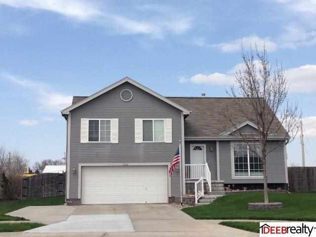 11660 S 209th Ave, Gretna, NE 68028