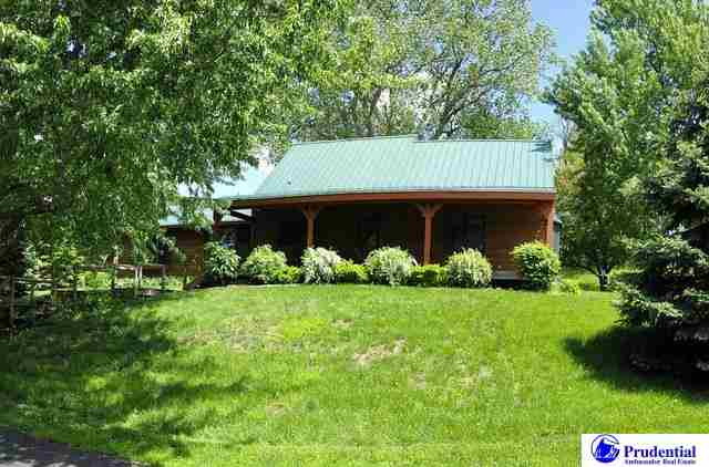 4003 County Road P41, Fort Calhoun, NE 68023
