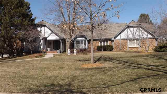 Real Estate for Sale, ListingId: 22997571, Omaha, NE  68114