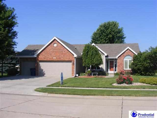Real Estate for Sale, ListingId: 23382071, Fremont, NE  68025