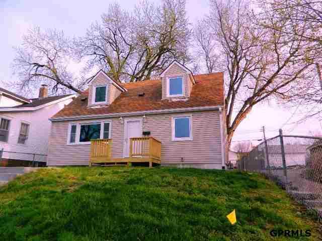 Real Estate for Sale, ListingId: 29796905, Omaha,NE68104