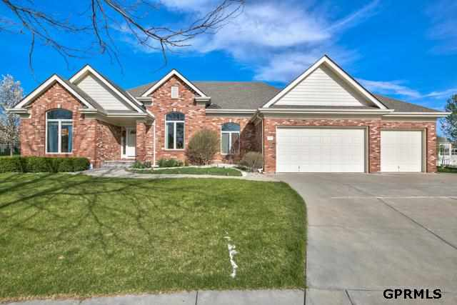 7310 N 151st Cir, Bennington, NE 68007