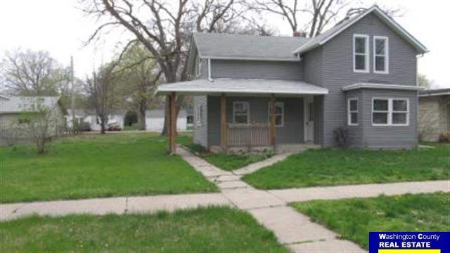 Real Estate for Sale, ListingId: 23644864, Arlington, NE  68002