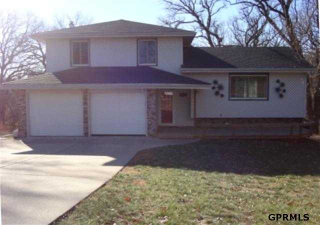 Rental Homes for Rent, ListingId:23504009, location: 3513 Buccaneer Boulevard Plattsmouth 68048