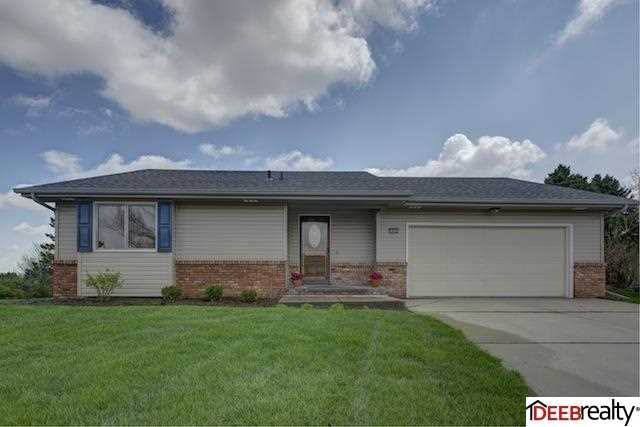 2831 S 160th Ct, Omaha, NE 68130