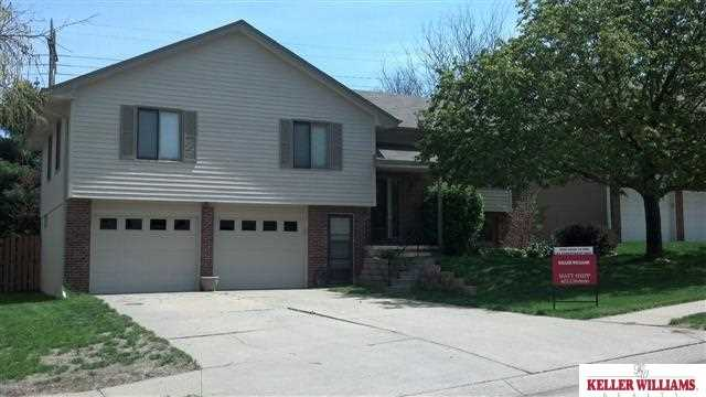 Real Estate for Sale, ListingId: 23547947, Omaha, NE  68164