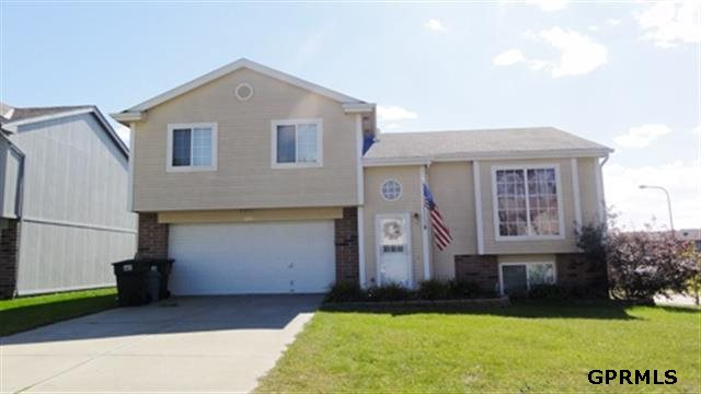 Rental Homes for Rent, ListingId:23547929, location: 11817 Mary St Omaha 68164