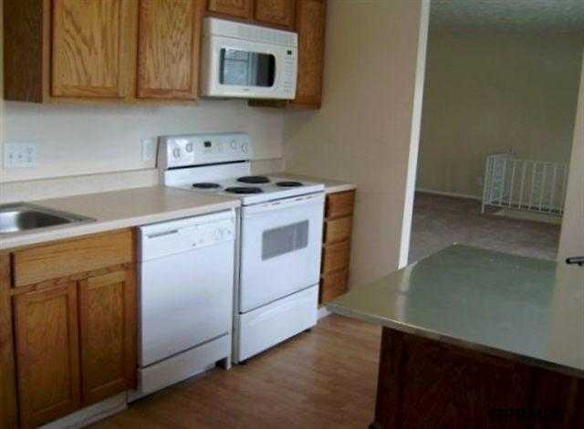 Rental Homes for Rent, ListingId:23566511, location: 9512 Binney Omaha 68134