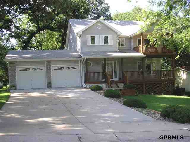 Rental Homes for Rent, ListingId:23576221, location: 3815 Cypress Court Plattsmouth 68048