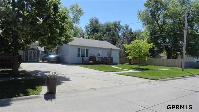 Real Estate for Sale, ListingId: 23602426, Council Bluffs, IA  51501