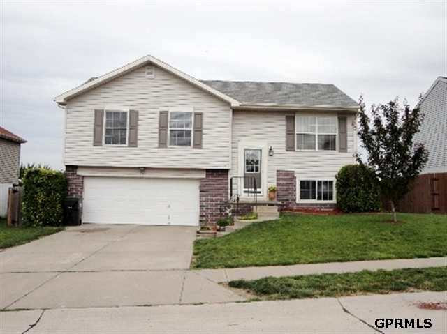 Rental Homes for Rent, ListingId:23846909, location: 7005 S 176th Avenue Omaha 68136
