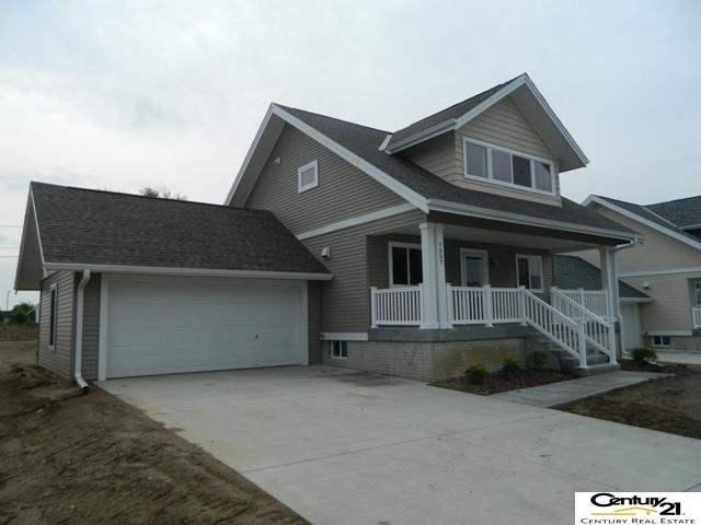 Real Estate for Sale, ListingId: 29293321, Omaha,NE68110