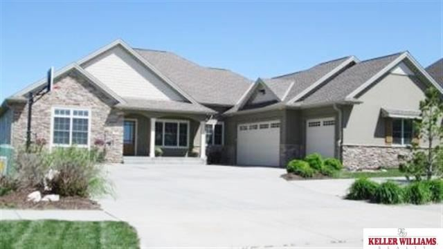 Real Estate for Sale, ListingId: 23847045, Ashland, NE  68003