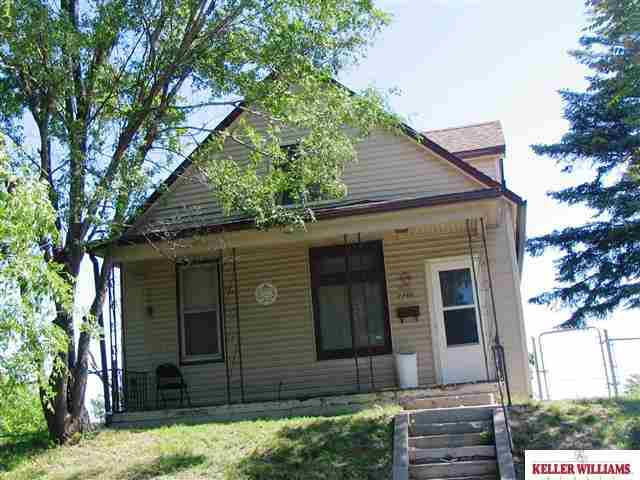 Real Estate for Sale, ListingId: 23947850, Omaha,NE68105