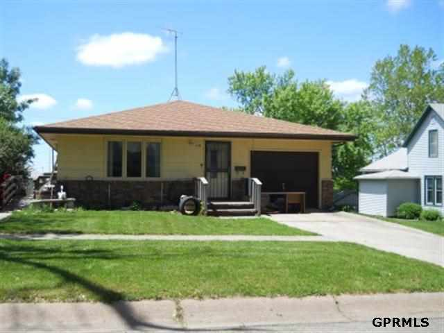 Real Estate for Sale, ListingId: 26594929, Oakland, NE  68045