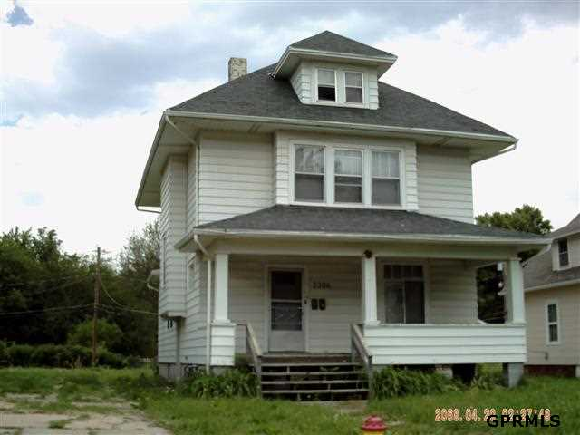 Real Estate for Sale, ListingId: 23986262, Omaha,NE68110