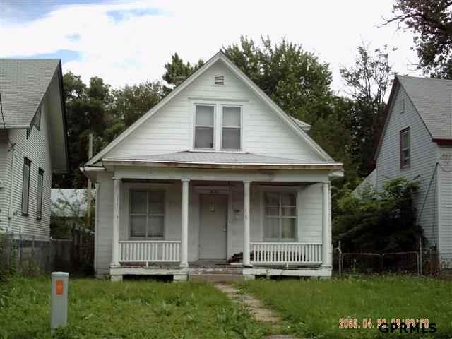 Real Estate for Sale, ListingId: 23986259, Omaha,NE68111