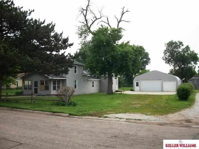 Real Estate for Sale, ListingId: 24034779, Nickerson, NE  68044