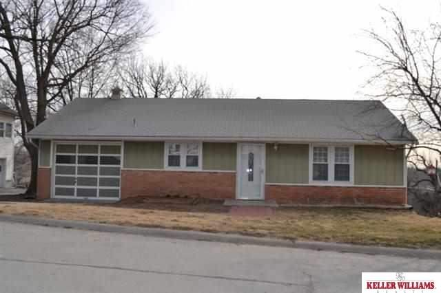 Rental Homes for Rent, ListingId:24202629, location: 214 Oak Street Louisville 68037