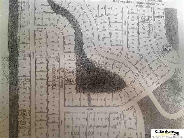 Real Estate for Sale, ListingId: 24527076, Omaha,NE68136