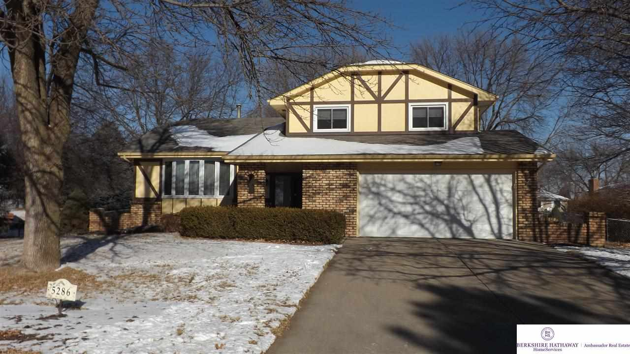 Real Estate for Sale, ListingId: 24674214, Omaha, NE  68152