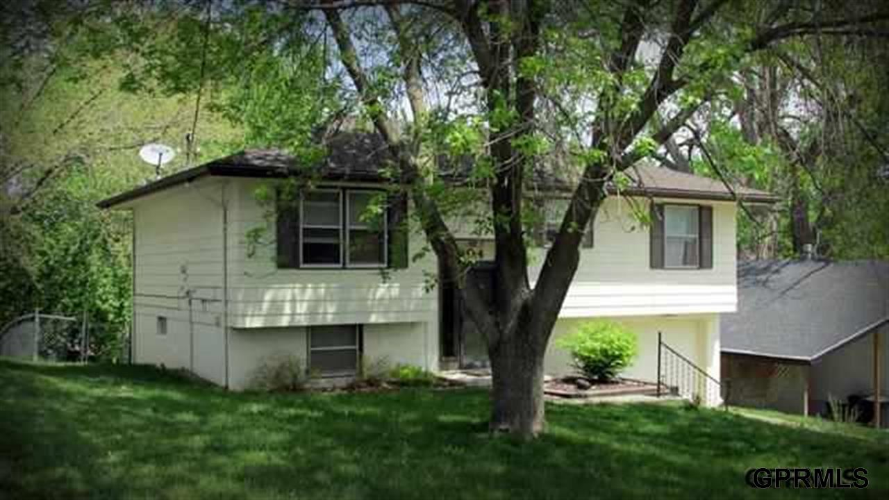 Real Estate for Sale, ListingId: 24966173, Glenwood, IA  51534