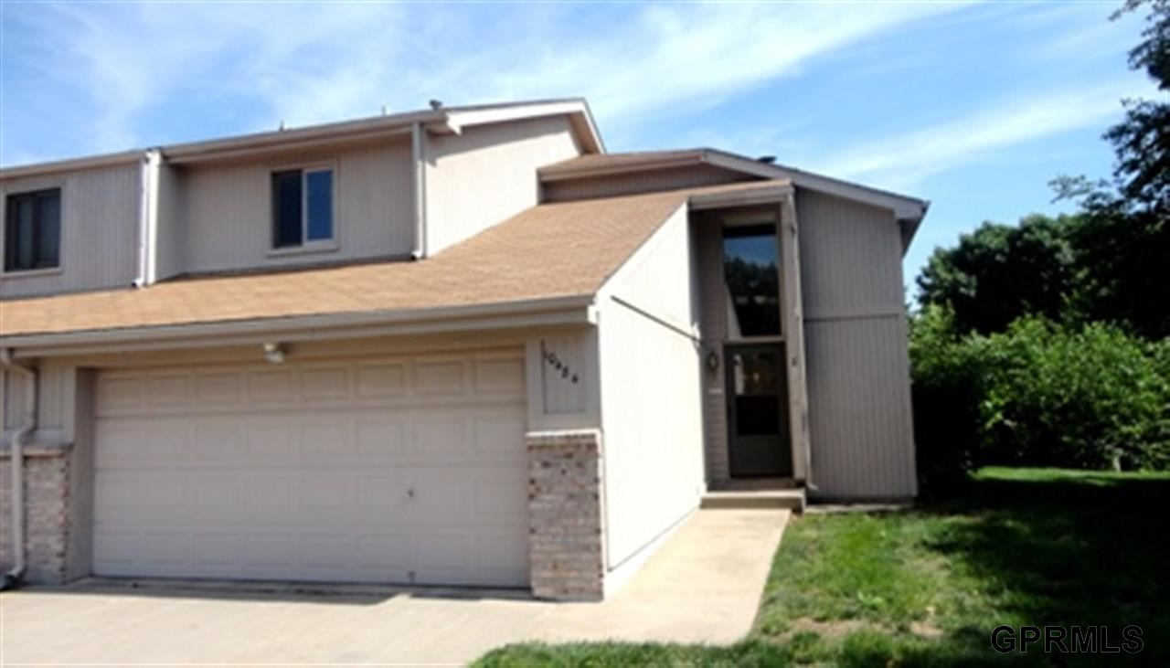 Rental Homes for Rent, ListingId:25437980, location: 10484 Spaulding St Omaha 68135