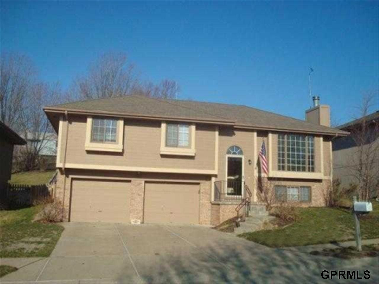 Rental Homes for Rent, ListingId:25547465, location: 5016 N 126th Street Omaha 68164