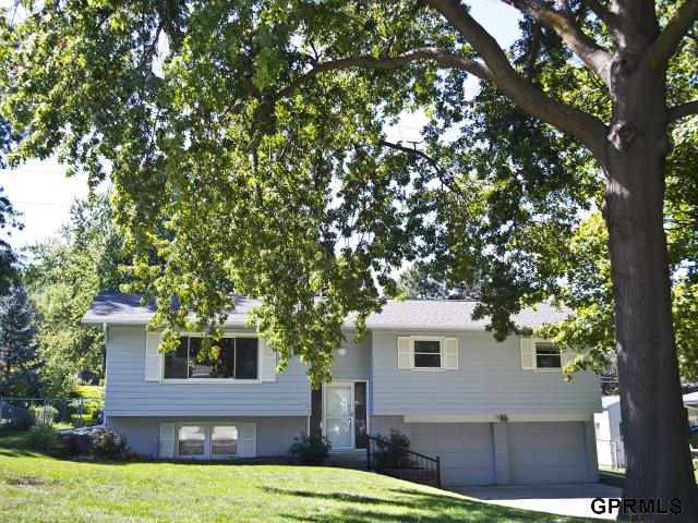 Rental Homes for Rent, ListingId:26002875, location: 630 S 124th Avenue Omaha 68154