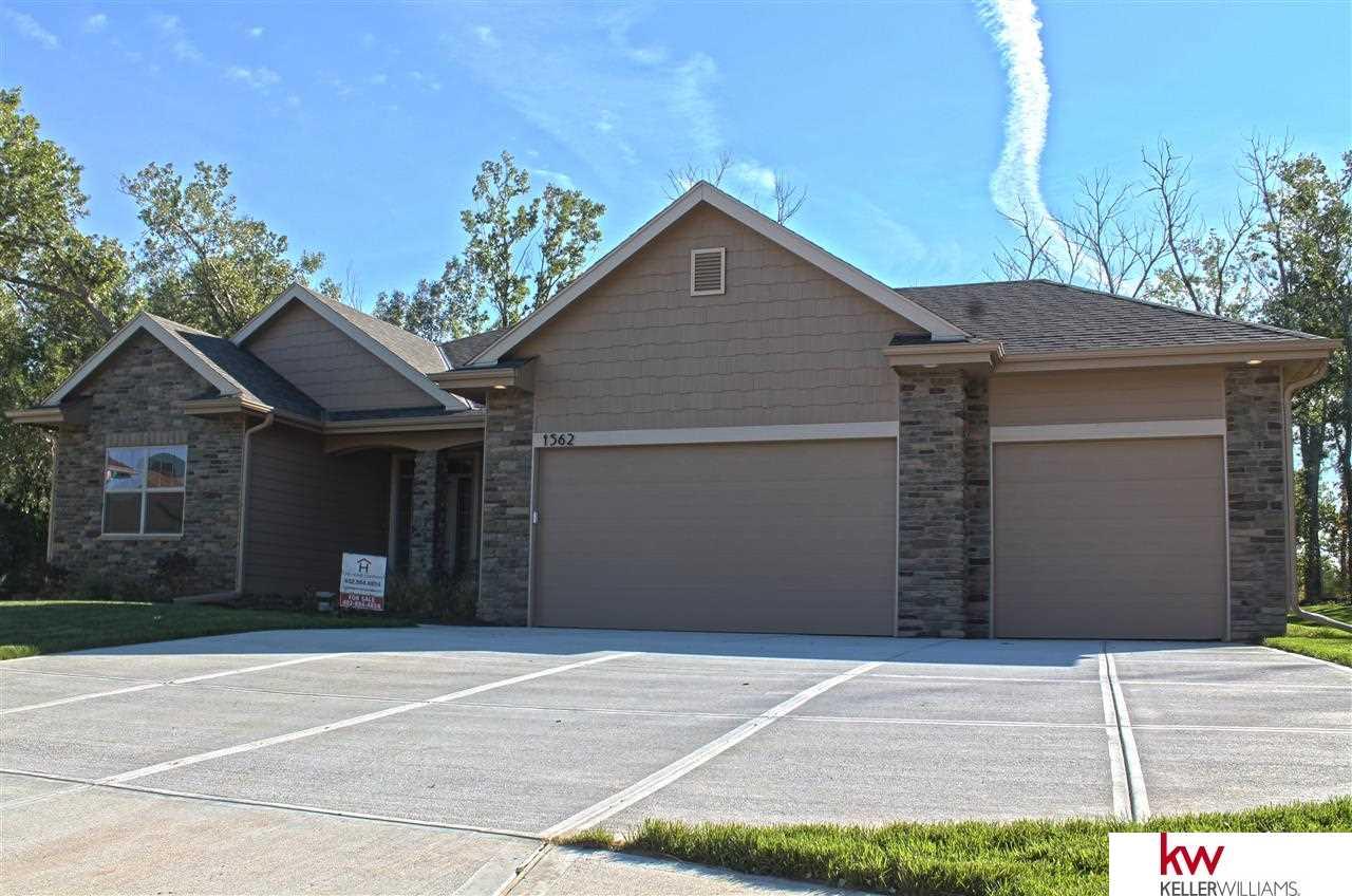 Real Estate for Sale, ListingId: 26110436, Ashland,NE68003
