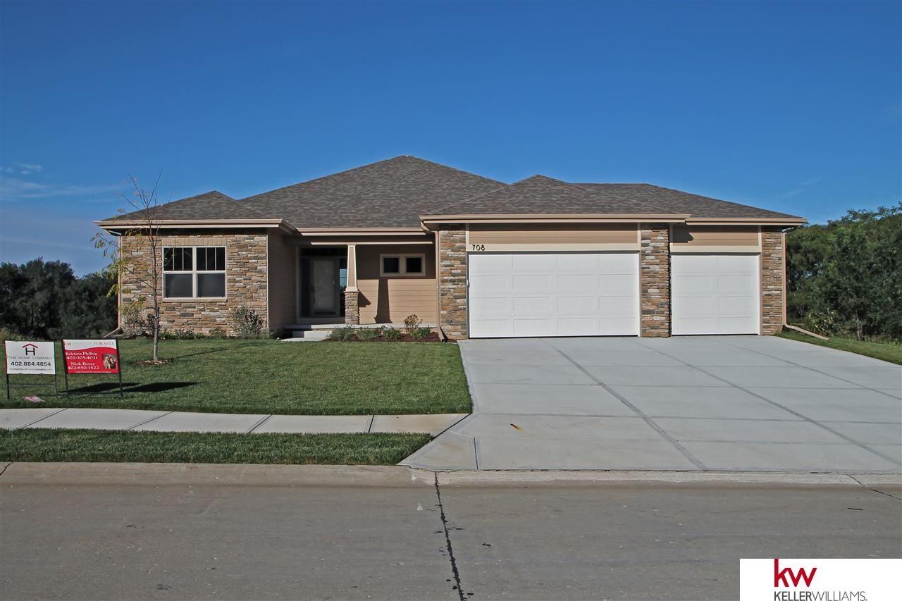 Real Estate for Sale, ListingId: 26110437, Ashland,NE68003