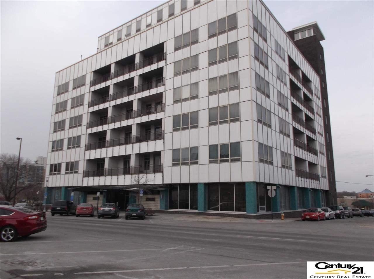 Real Estate for Sale, ListingId: 26110465, Omaha,NE68131
