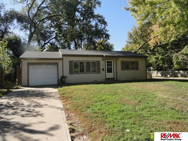 Real Estate for Sale, ListingId: 26170055, La Vista, NE  68128