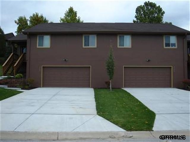Rental Homes for Rent, ListingId:26201621, location: 7161 N 79th Court Omaha 68122