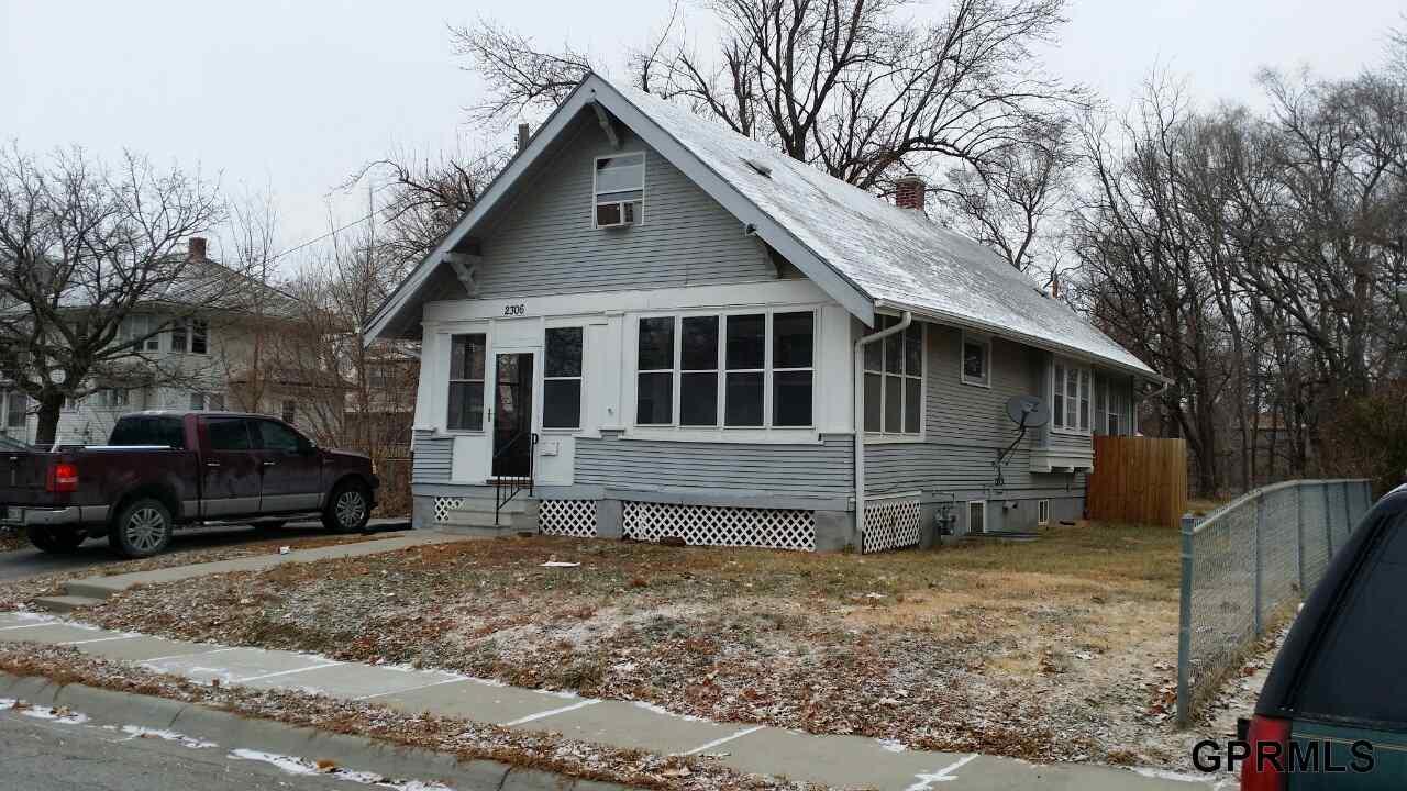 Real Estate for Sale, ListingId: 26317005, Omaha,NE68110