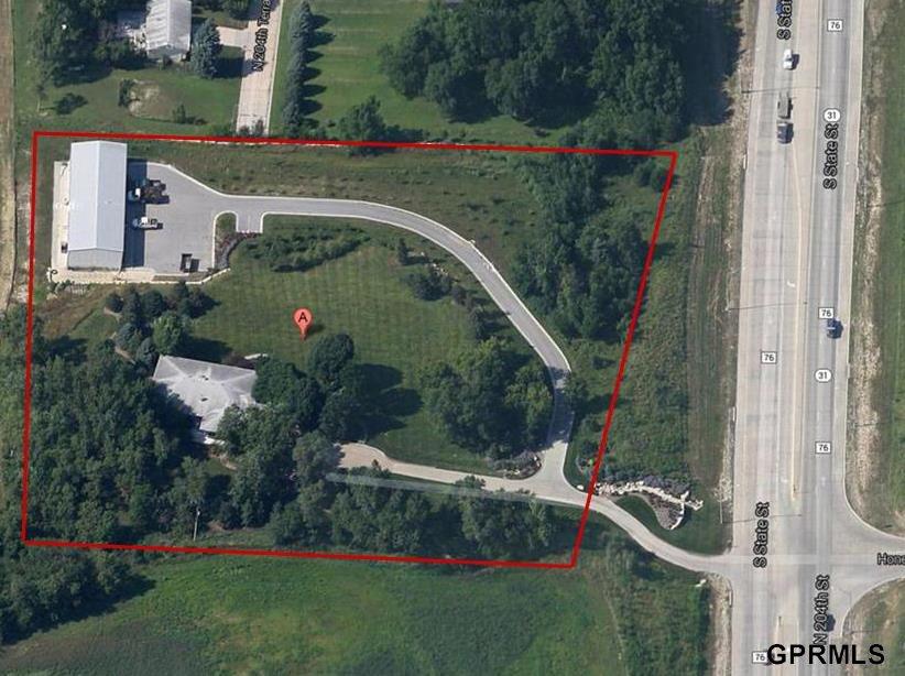 Real Estate for Sale, ListingId: 26329873, Elkhorn,NE68022